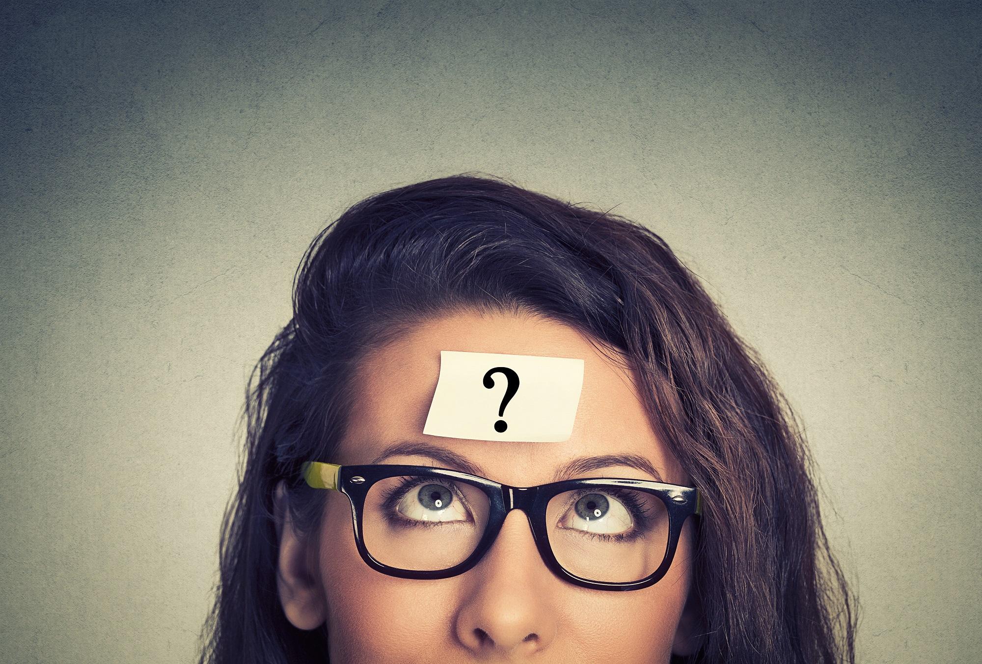 Dispositif Pinel : comment démêler le vrai du faux ?