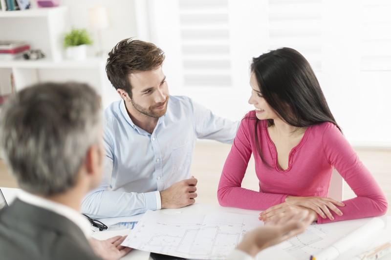 Assurance emprunteur : choisir la bonne quotité