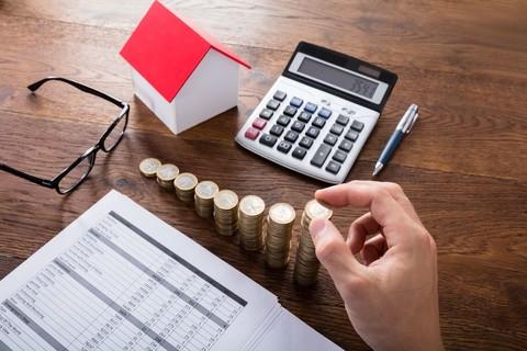 Immobilier : comment bien déclarer vos revenus locatifs ?