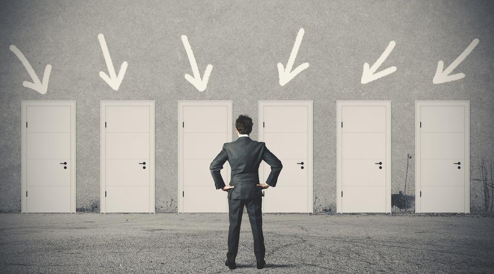Choisir entre caution et hypothèque, le conseil du notaire