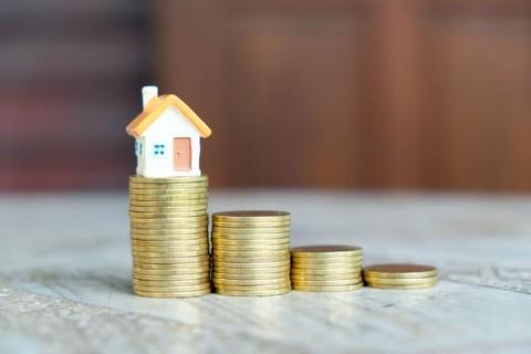Est-il plus rentable d'acheter ou de louer sa résidence principale ?