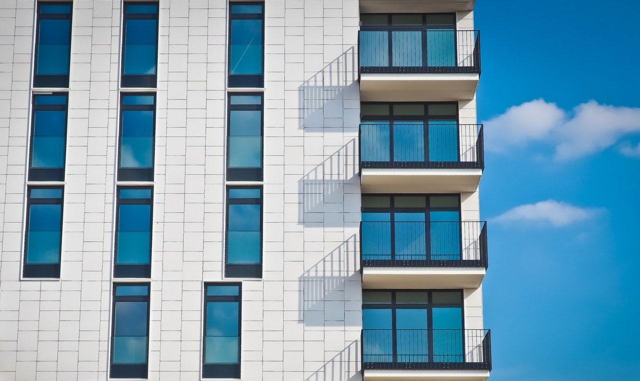 Comment être sûr de faire une plus-value immobilière?