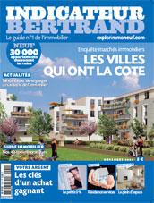 L'AVIS DE PIERRE-CHRISTOPHE BAGUET Député-maire de Boulogne-Billancourt
