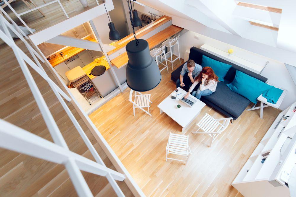 Comment faire une offre d'achatpour un appartement ?