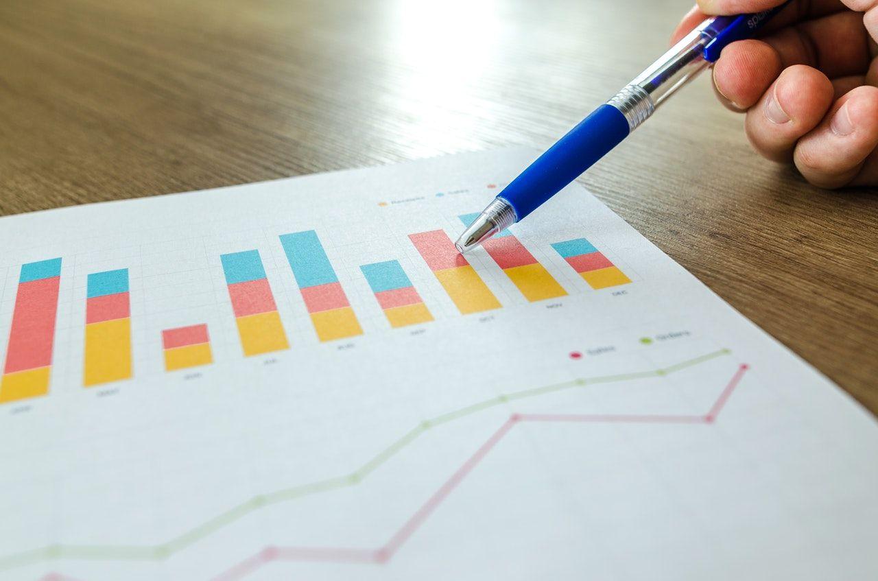 Crédit immobilier : taux fixe ou taux variable ?