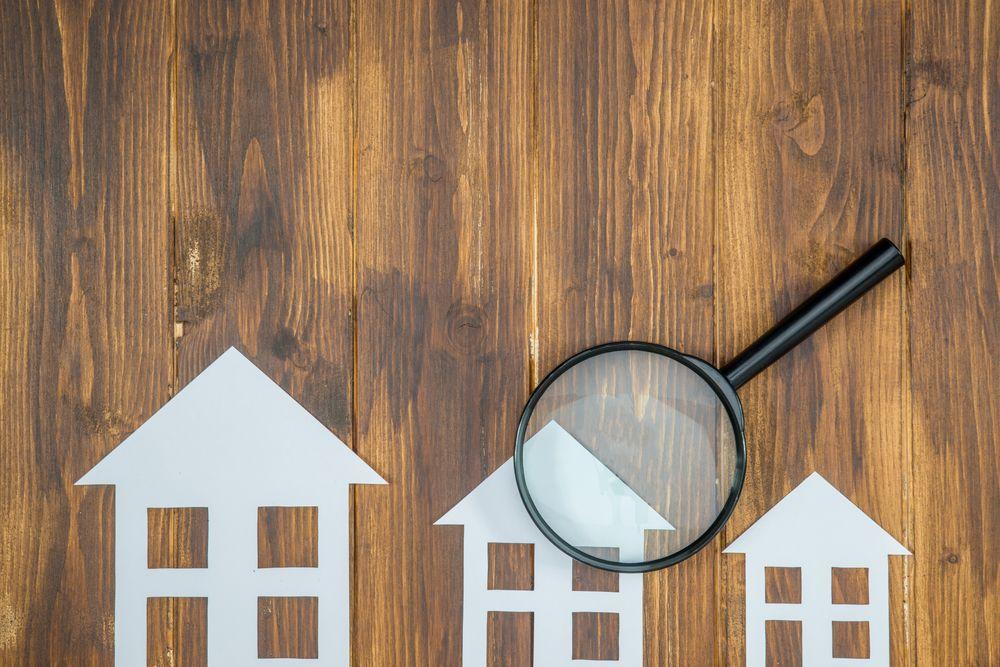 L'immobilier neuf suit le mouvement