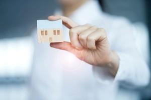 LMP : qu'est-ce que le statut de loueur professionnel ?