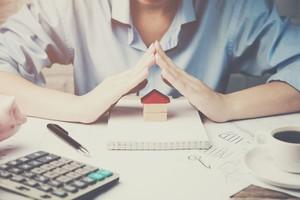 Assurance habitation : les garanties indispensables pour couvrir vos risques
