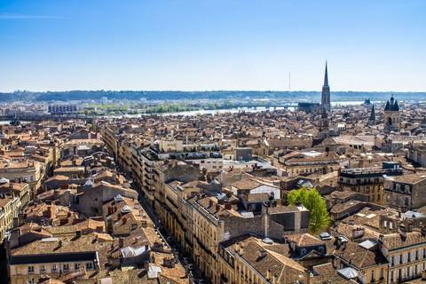 Investir en Nouvelle-Aquitaine : les 4 points clés