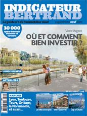 Des opportunités à Saint-Cyr-sur-Loire