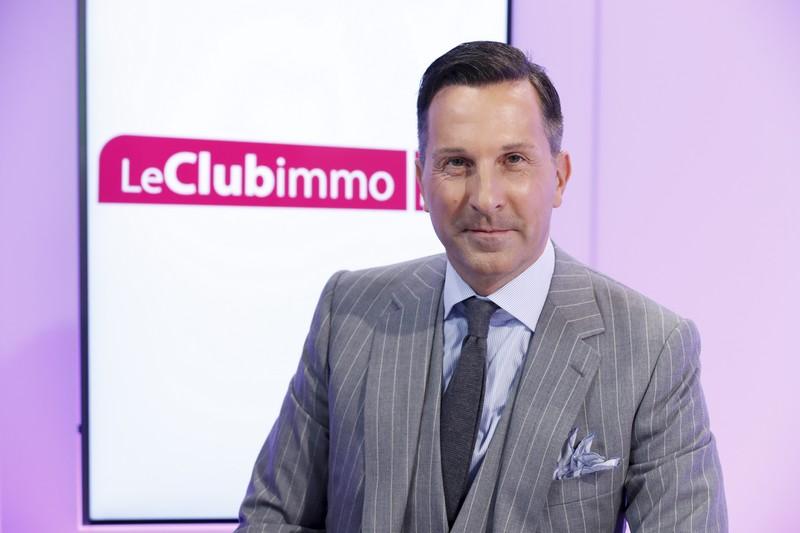 Alexander Kraft : « Des biens de prestige se vendent en 24 heures »