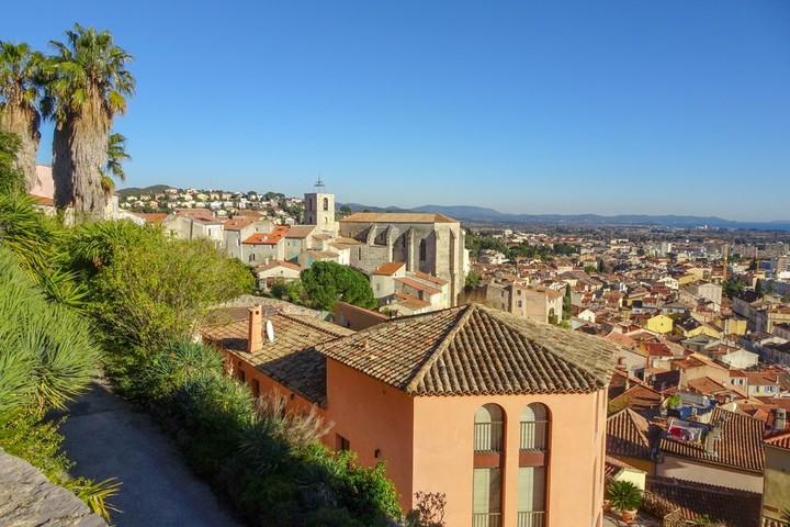 Où acheter votre résidence secondaire dans le sud... pour moins de 4500 euros/m²?