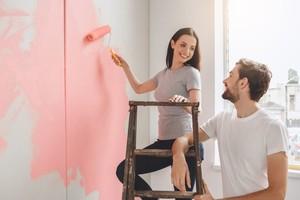 Locataires : les démarches à réaliser auprès de son propriétaire avant de faire des travaux