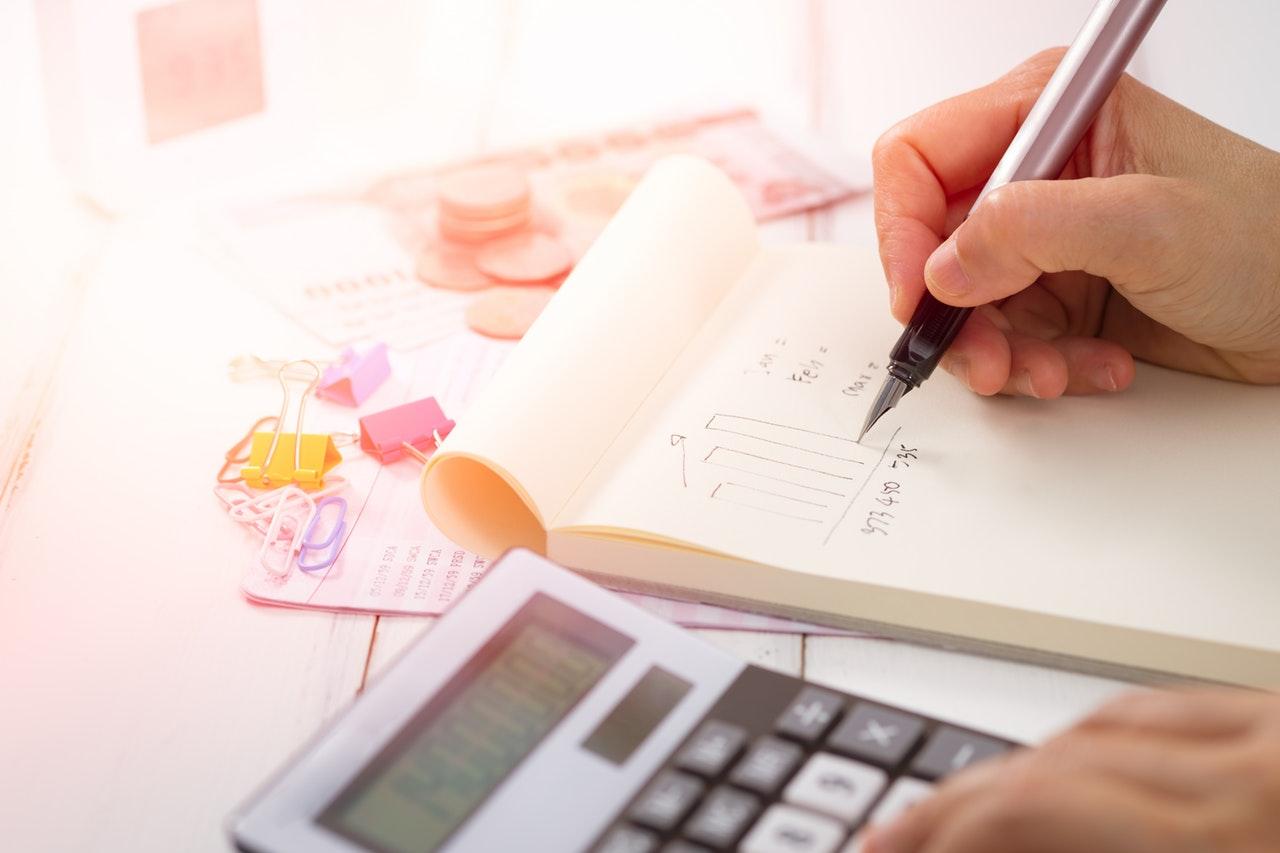 Taxe d'habitation : ces 4 infos que vous ignorez (peut-être)