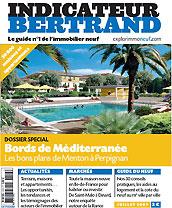 L'AVIS DE YOLANDE BONNIFET, Responsable département crédit La Banque Postale