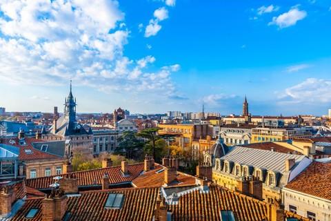 Investir en Occitanie : les 3 points clés