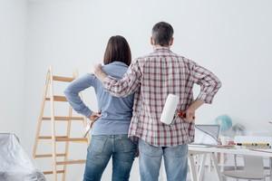 Travaux : comment éviter les conflits avec les copropriétaires ?