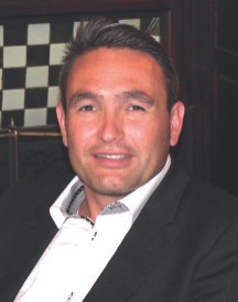 Xavier Bringer : « Un partenariat entre promoteurs, banques et collectivités »