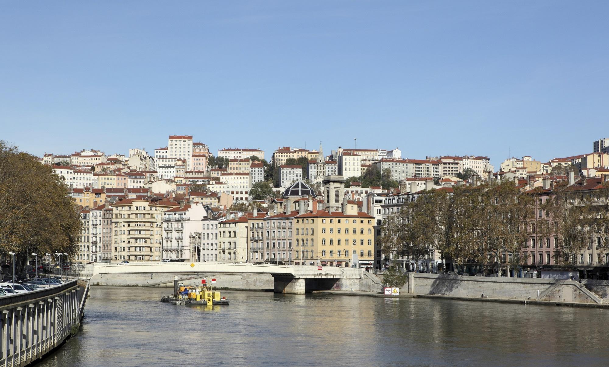 Lyon: ces aides peuvent vous permettre d'acheter votre bien