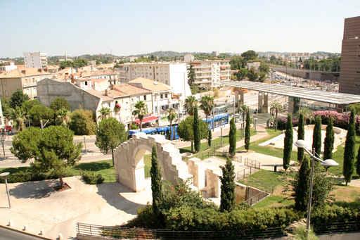 Languedoc-Roussillon : du neuf pour habiter ou investir ?