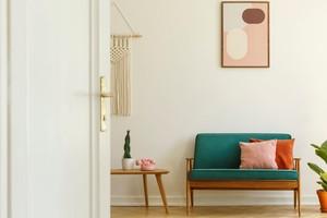 Vente immobilière en copropriété : tout savoir sur le diagnostic de surface loi Carrez