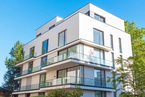 Immobilier neuf : la solution pour réduire les frais de notaire