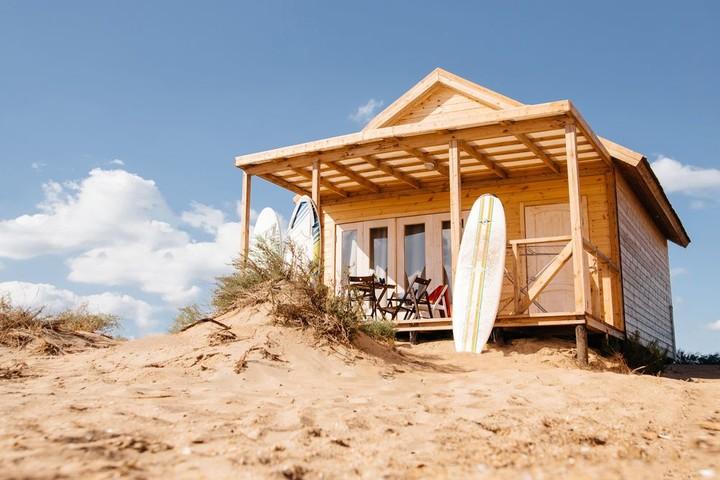 4 solutions pour rentabiliser sa résidence secondaire