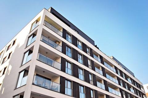 Quels sont les prix immobiliers dans le neuf ?