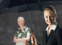 L'assurance décès invalidité
