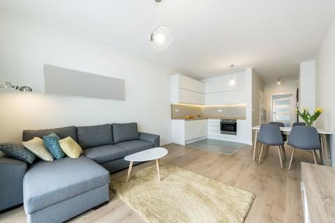 Immobilier neuf : puis-je mettre en location un bien acheté avec un PTZ ?