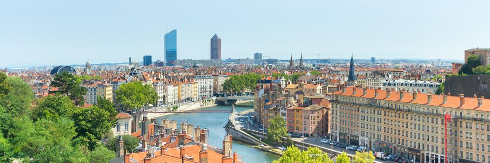 Lyon, de solides fondamentaux
