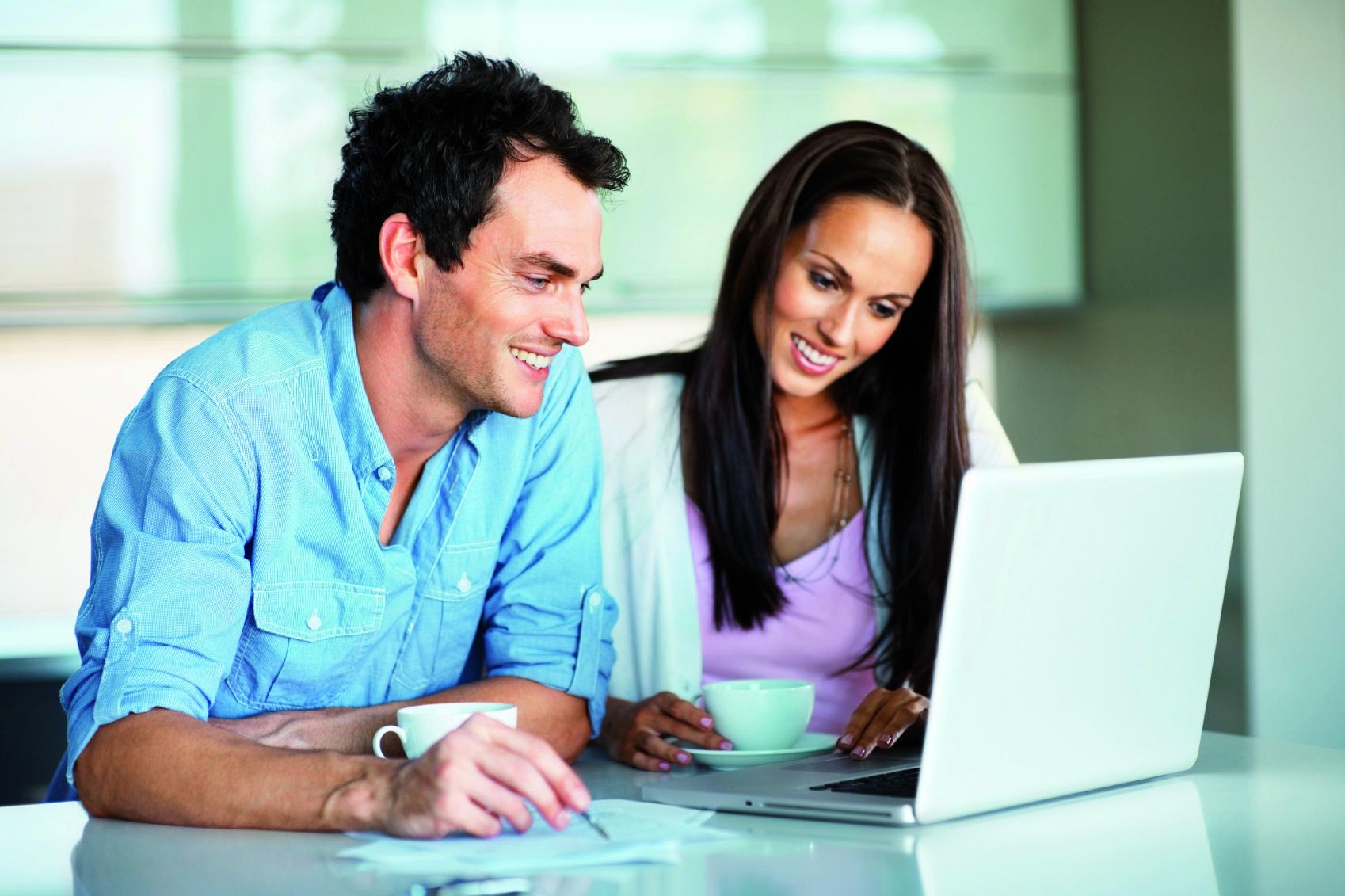 Le prêt épargne logement (PEL)