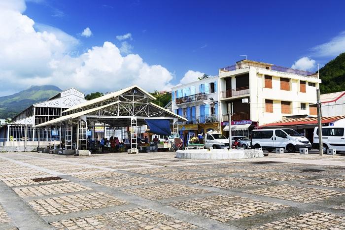 Investir en Pinel Outre-Mer : comment ça marche ?
