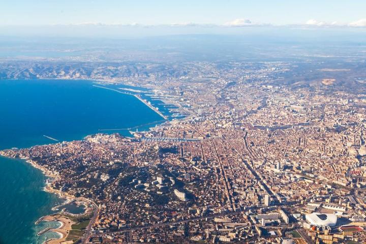 Où acheter dans le neuf à moins de 5 000 euros/m² ?