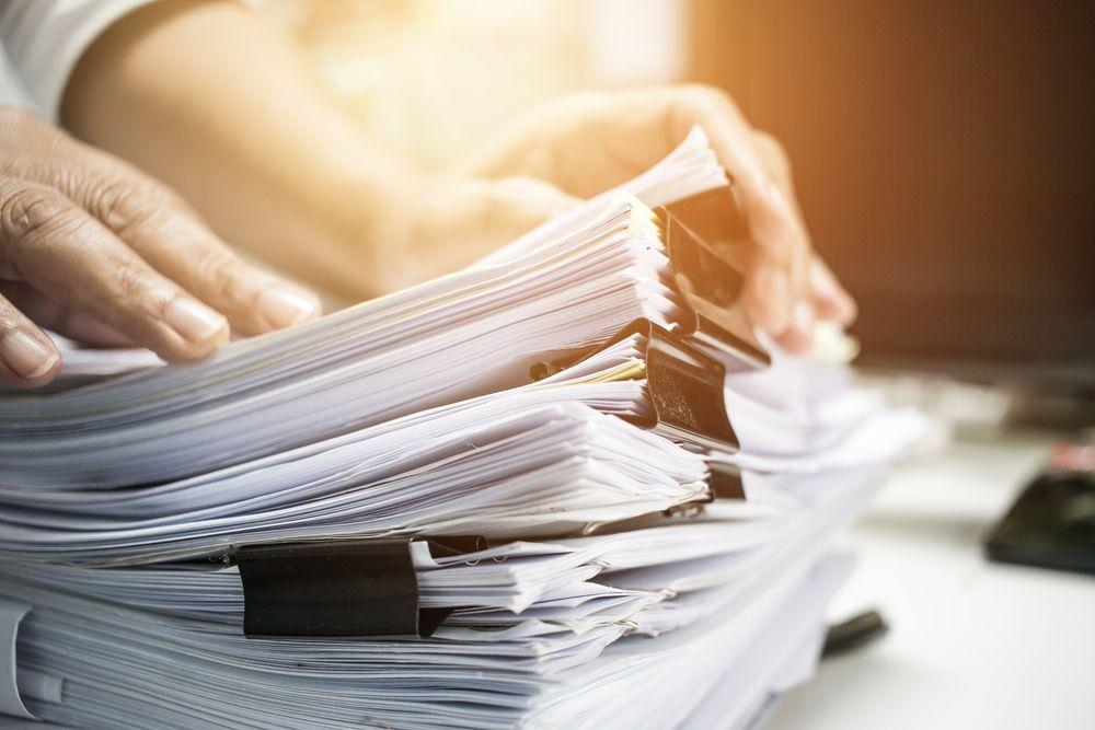 MODÈLE DE LETTRE - Résiliation de bail : préavis réduit pour nouvel emploi consécutif à une perte d'emploi