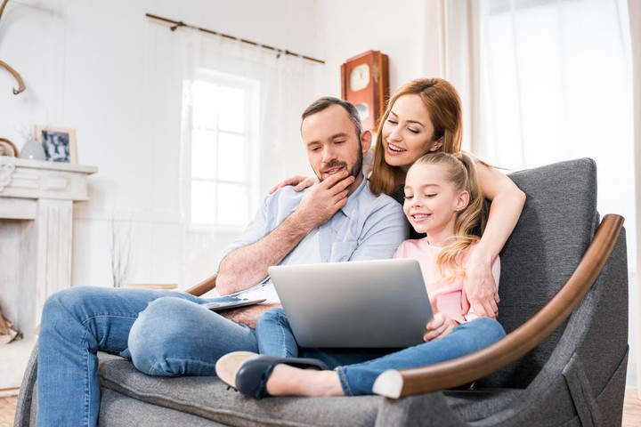 Acheter le studio de votre enfant étudiant : 4 conseils pour investir