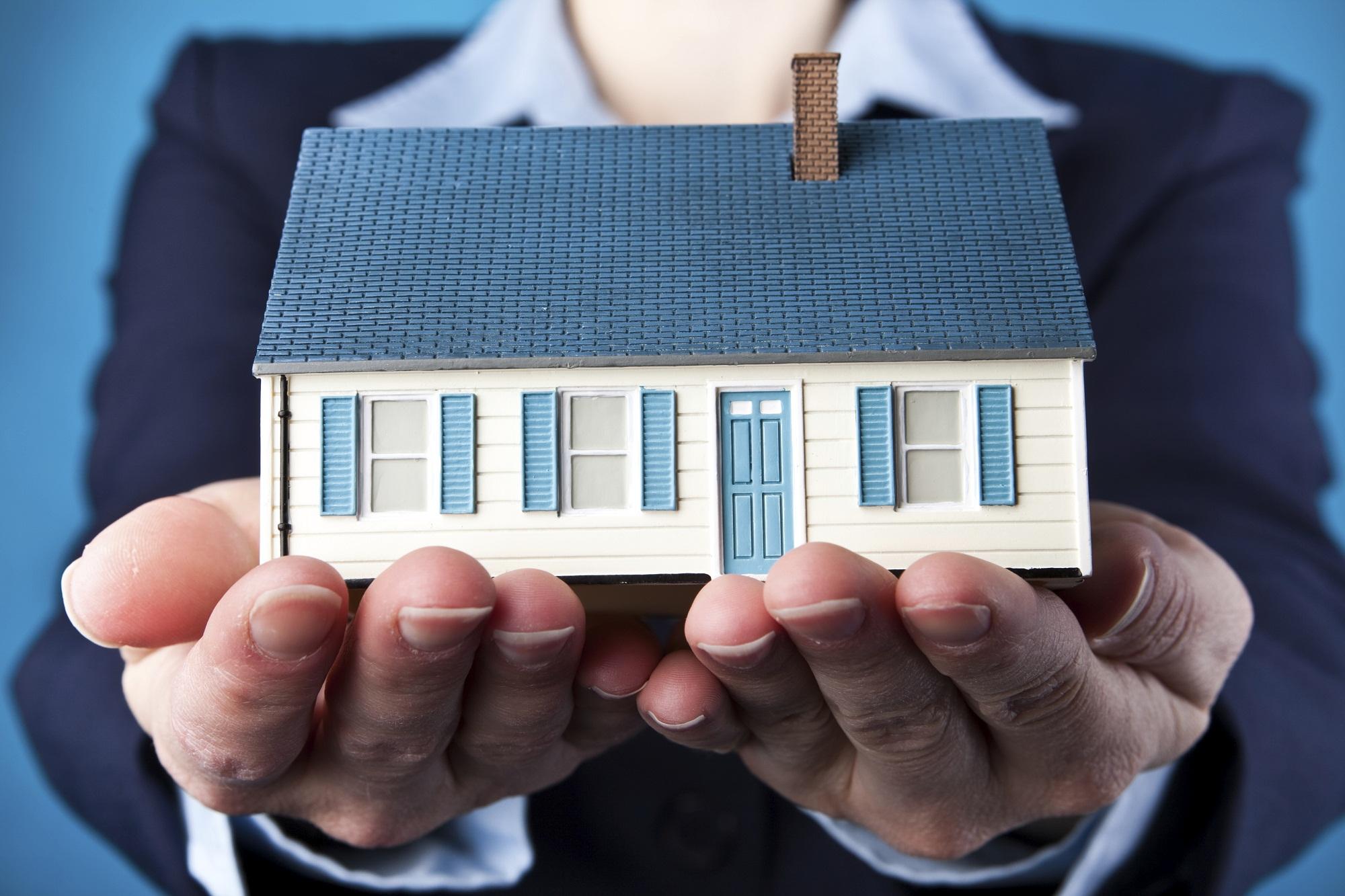 10 astuces pour acheter un logement moins cher