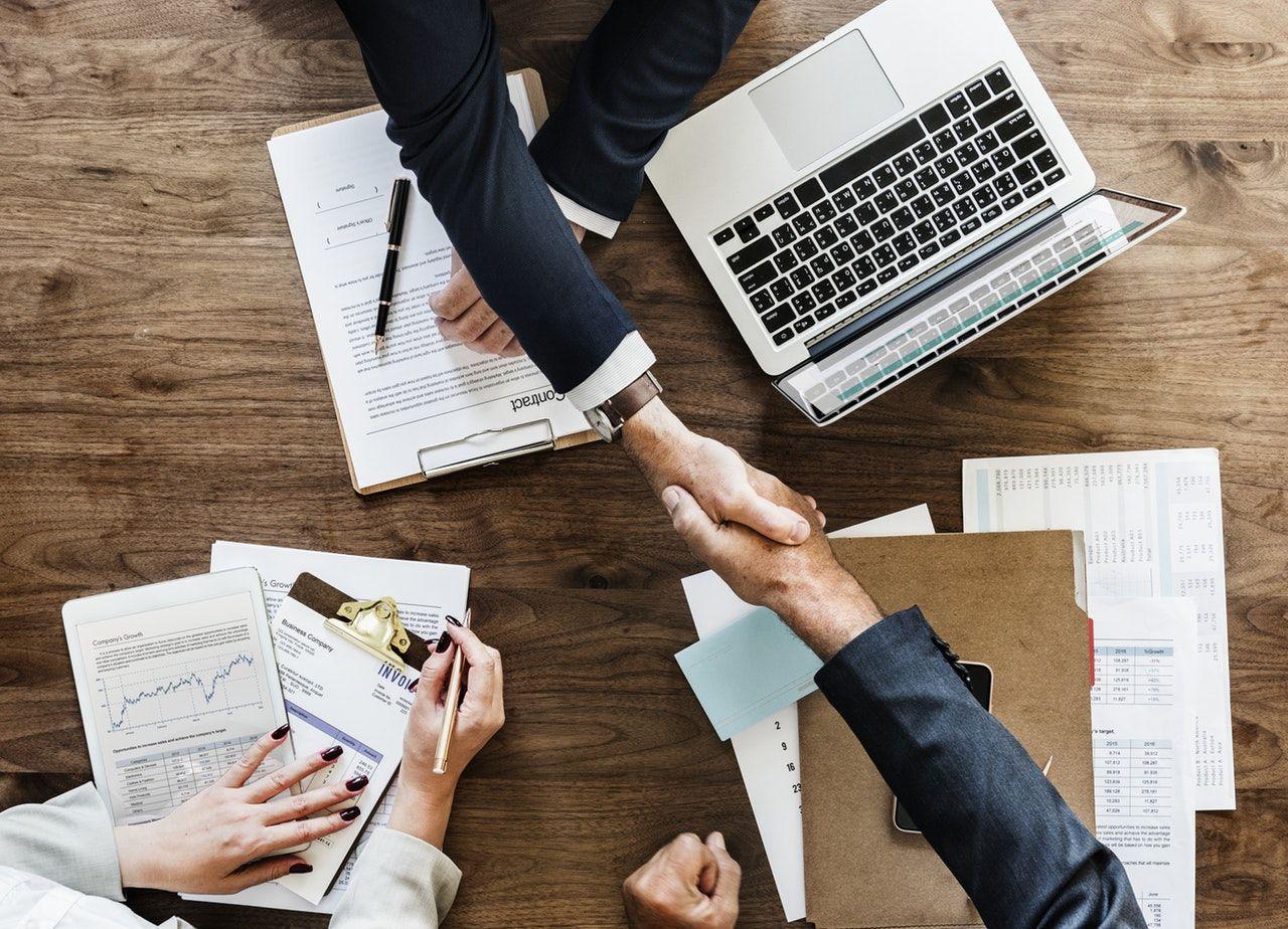 Comment Negocier Le Meilleur Credit Immobilier