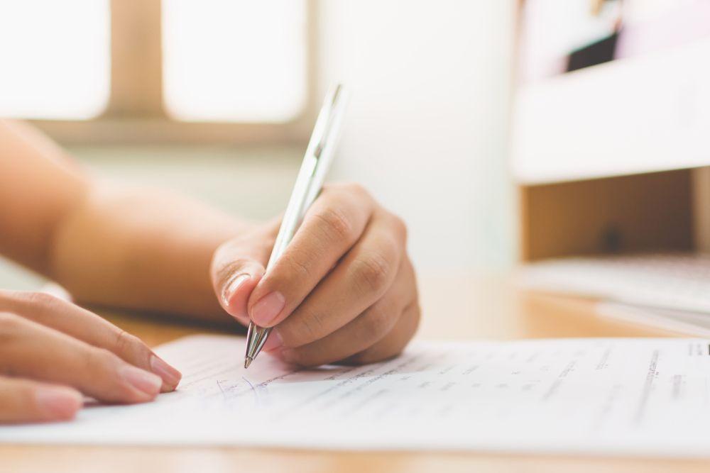 Réglez vos litiges locatifs à l'amiable en commission de conciliation