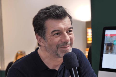 Stéphane Plaza: conseils pratiques et avis tranchés sur le marché immobilier