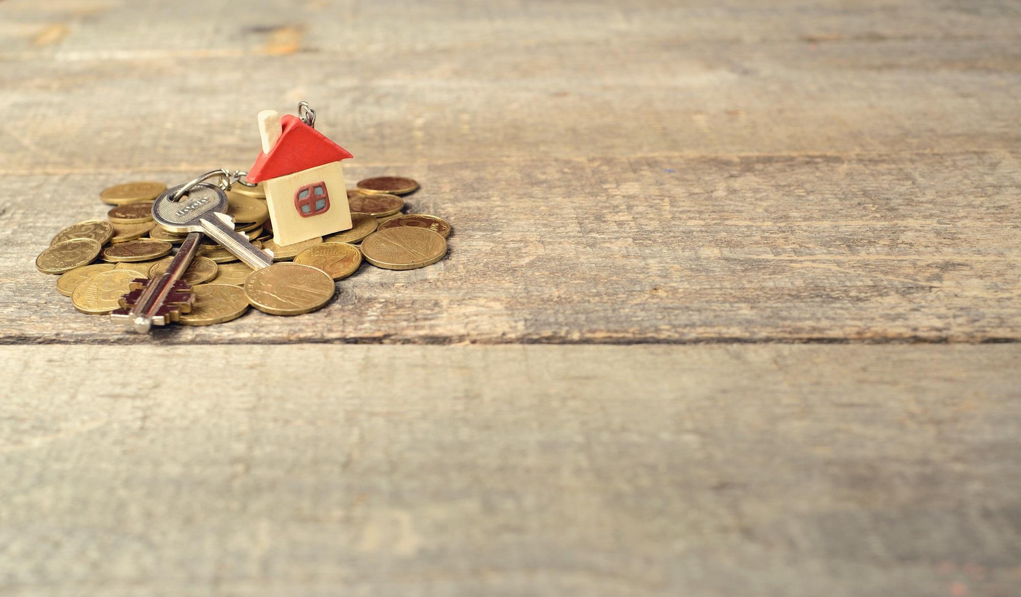 Comment sous-louer son appartement pour les vacances lorsqu'on est locataire ?