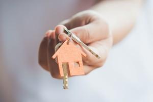Pinel ou Denormandie : comment investir dans l'immobilier avant la fin de l'année ?