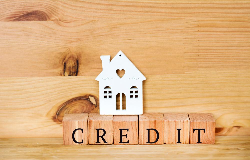 Immobilier : 6 prêts aidés pour devenir propriétaire