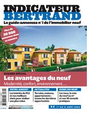 Jean Nouvel – Architecte-urbaniste