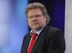 Hervé Lapous : « Un regain d'intérêt pour le viager »