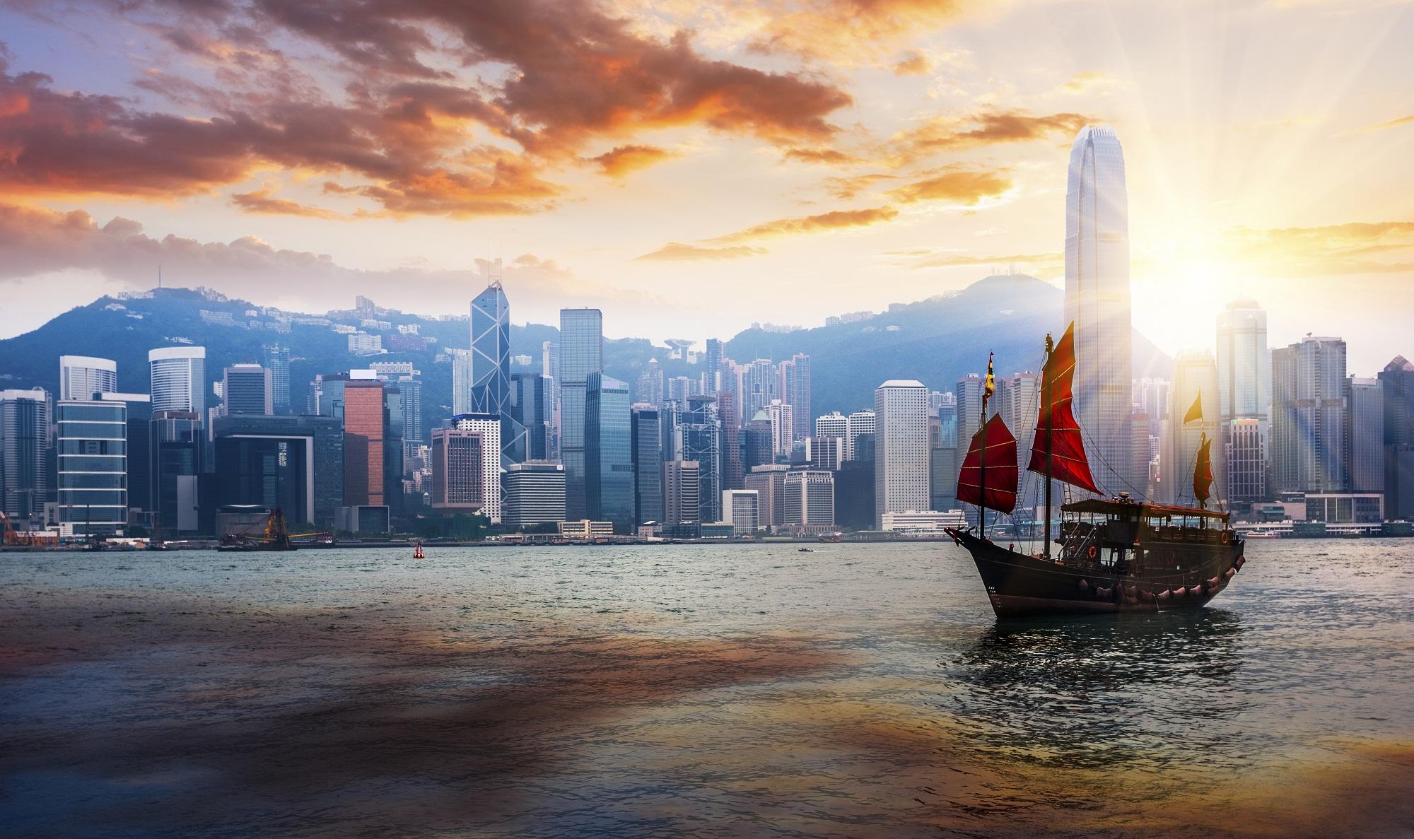 Dans quelle ville du monde faut-il mieux investir ?