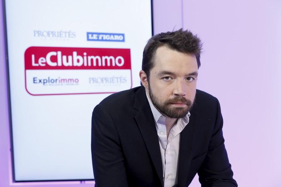 Pierre Madec :« Il faut une réforme de la fiscalité immobilière »