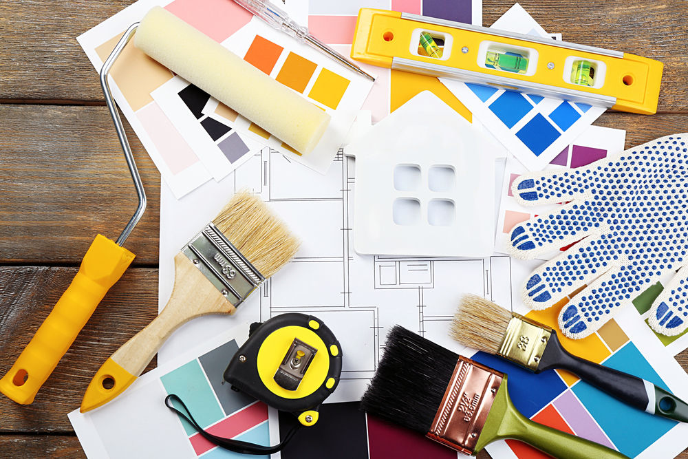 Location : comment augmenter le loyer après des travaux ?