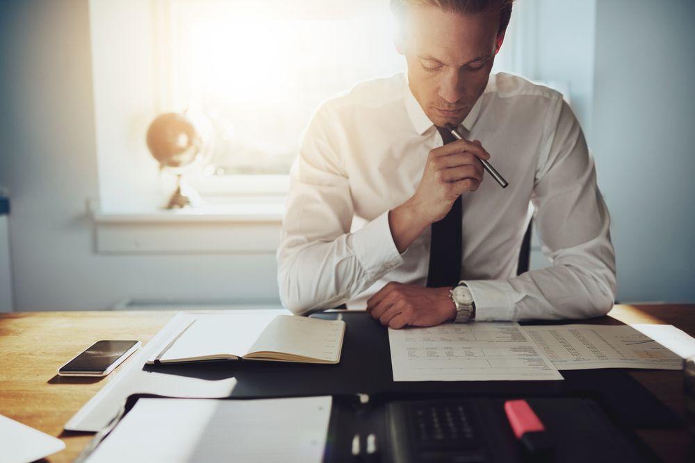 Modele De Lettre Renonciation Suite Au Refus De Pret Bancaire