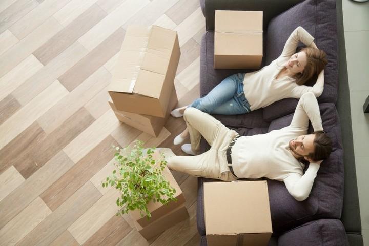 Premier appartement : quelles sont les erreurs classiques à éviter ?